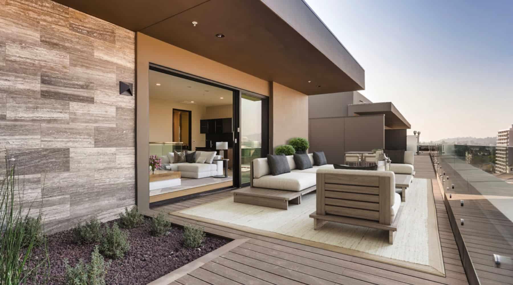 Penthouse_3_Deck