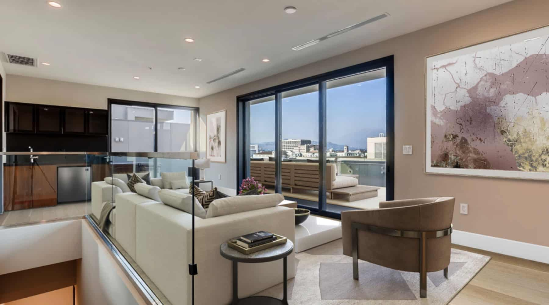 Penthouse_3_Living_View