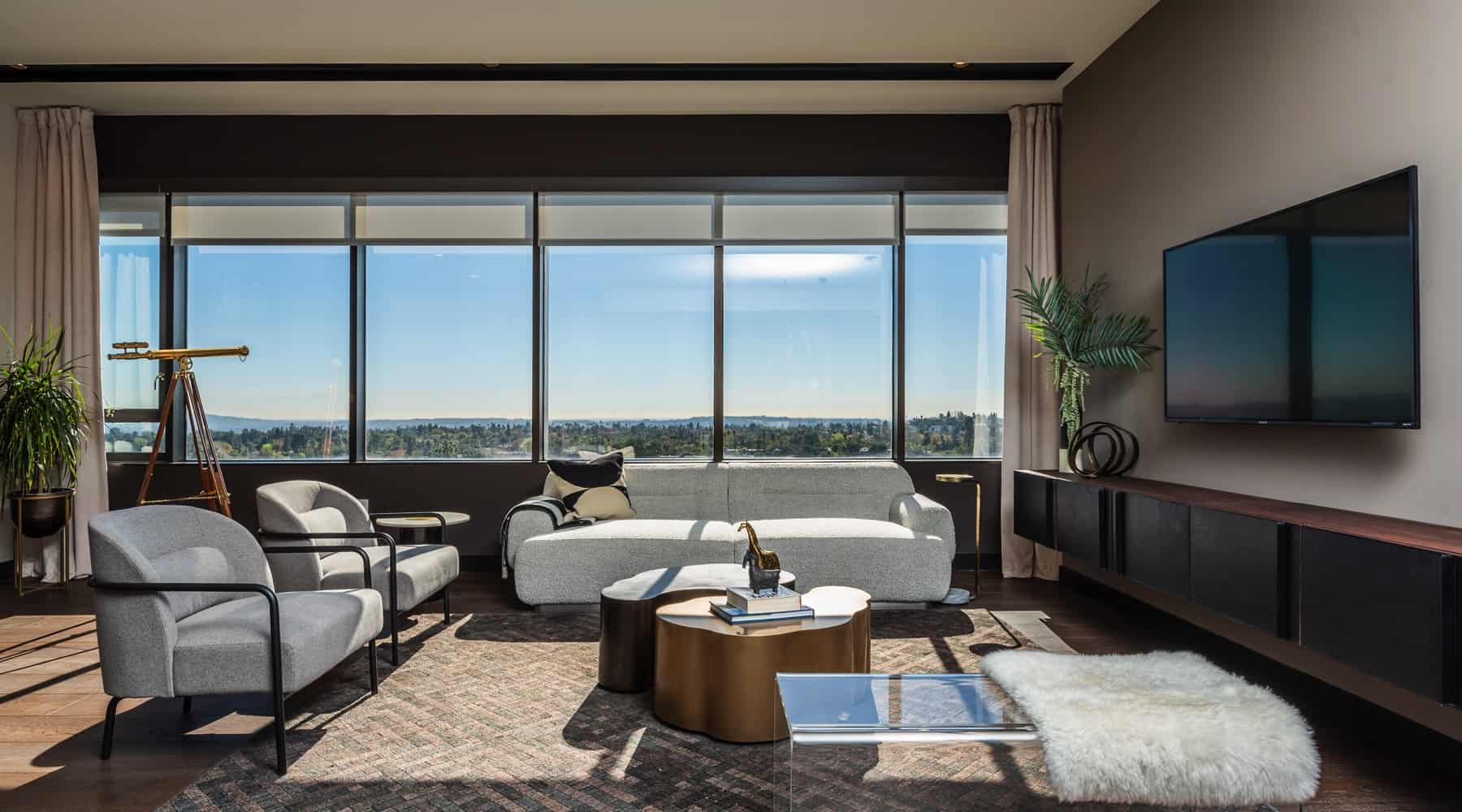 Penthouse_6_Living_TV_View