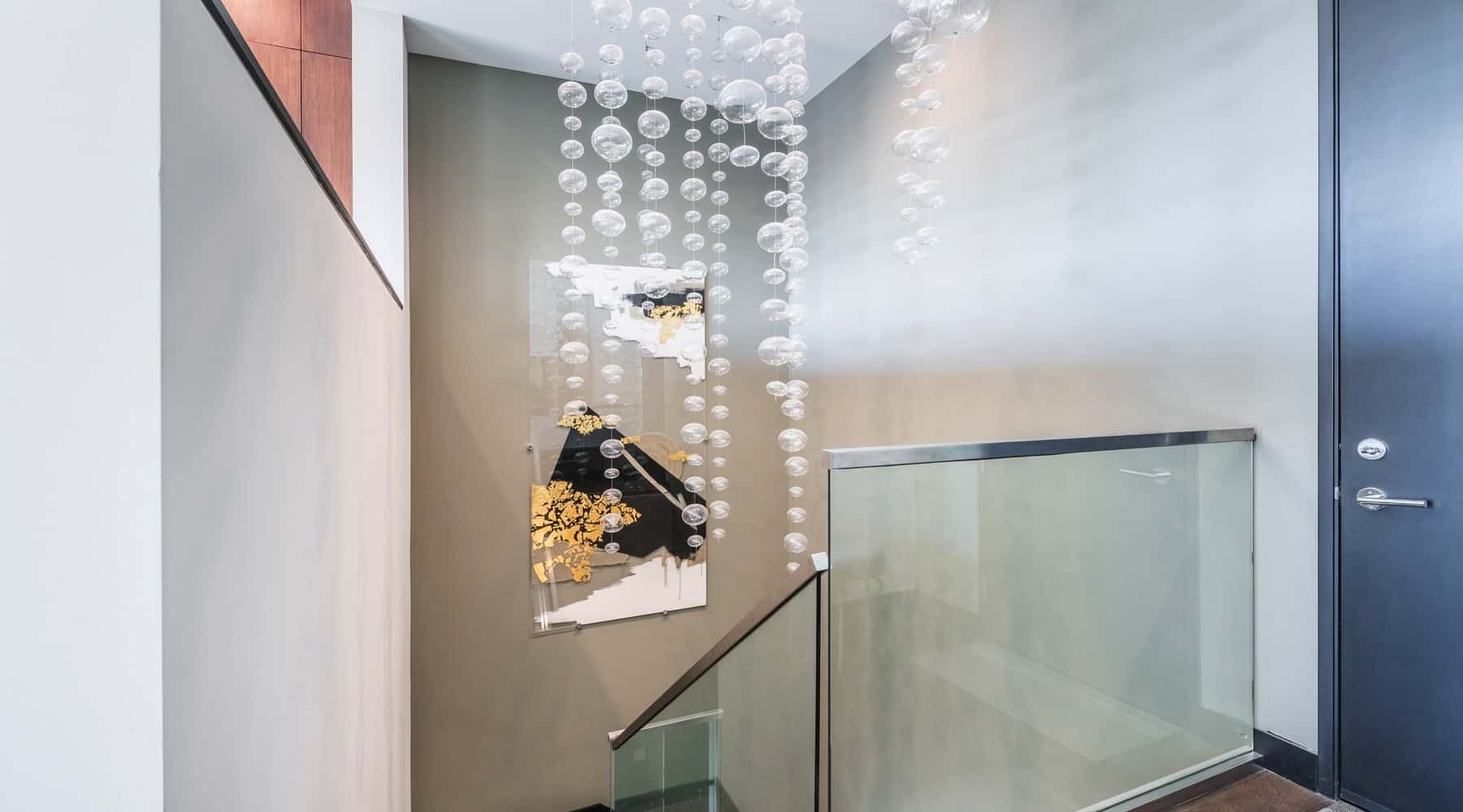 Penthouse_6_Stairs_Art