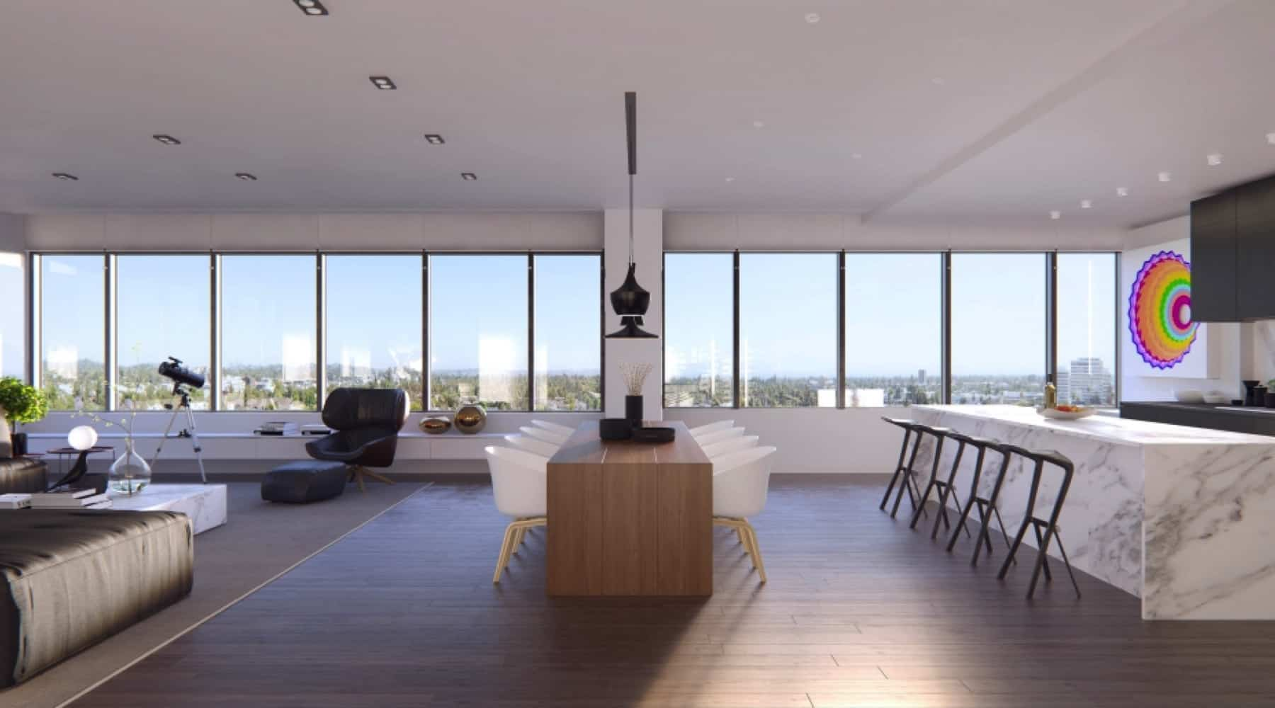 Penthouse_2_Rendering_Dining