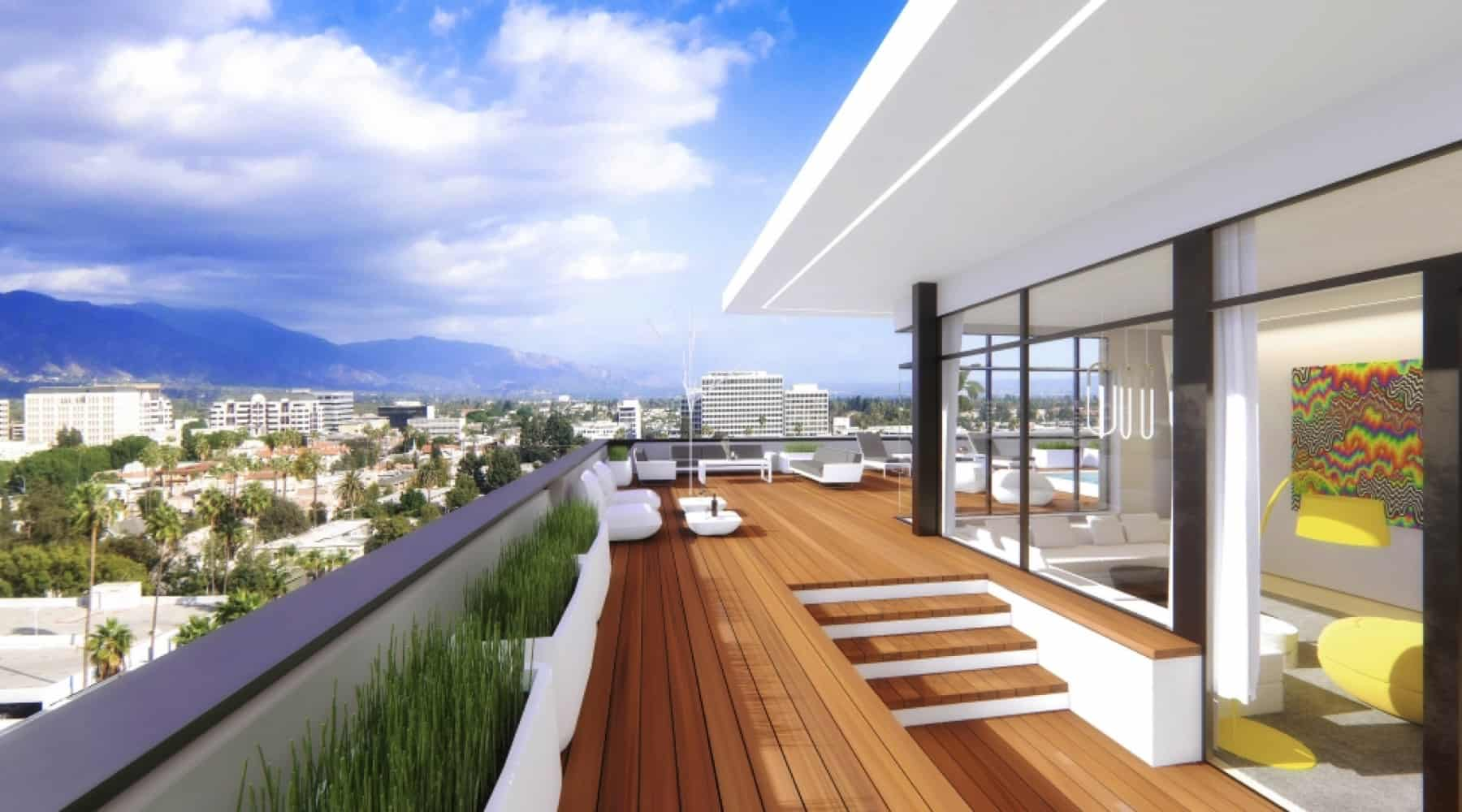 Penthouse_2_Rendering_Deck
