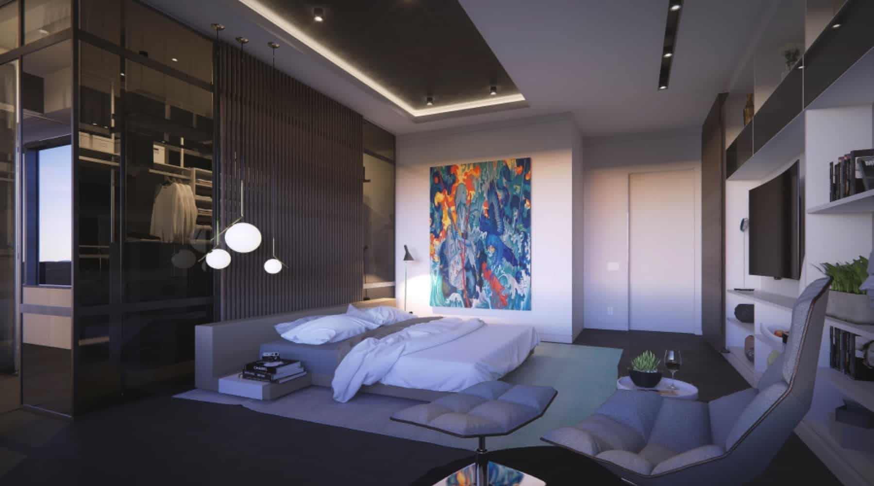 Penthouse_2_Rendering_Bedroom