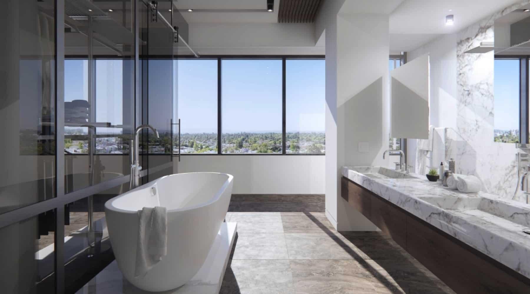 Penthouse_2_Rendering_Bath