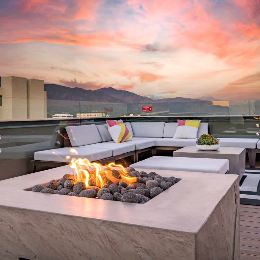 Penthouse_5_Featured